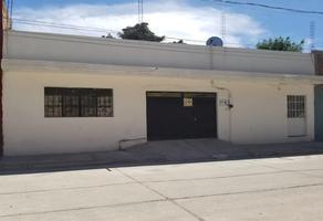Foto de casa en venta en privada fortaleza , salamanca centro, salamanca, guanajuato, 19795500 No. 01