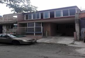 Foto de casa en venta en privada francisco villa 16, benito juárez, zapopan, jalisco, 0 No. 01