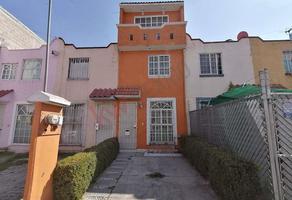 Foto de casa en venta en privada fuente de la luz 117, san cristóbal huichochitlán, toluca, méxico, 0 No. 01