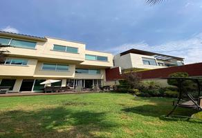 Foto de casa en venta en privada fuente de la palma , lomas de las palmas, huixquilucan, méxico, 0 No. 01