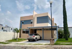 Foto de casa en venta en privada fujiyama d1 d1, santa anita, tlajomulco de zúñiga, jalisco, 6804021 No. 01