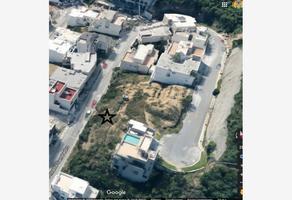 Foto de terreno habitacional en venta en privada fundadores 00, privada fundadores 1 sector, monterrey, nuevo león, 0 No. 01