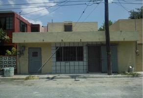Foto de casa en venta en privada fundadores 120, infonavit buenavista, matamoros, tamaulipas, 0 No. 01