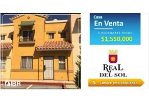Foto de casa en venta en privada ganimedes 17, ojo de agua, tecámac, méxico, 0 No. 01