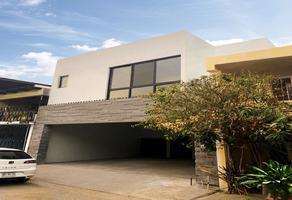Foto de casa en venta en privada gante , centro villa de garcia (casco), garcía, nuevo león, 0 No. 01