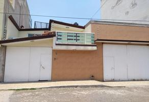 Foto de casa en venta en privada géminis 0, plaza acuario, san martín texmelucan, puebla, 0 No. 01