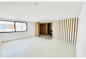 Foto de casa en venta en privada gladiolas 2601, morillotla, san andrés cholula, puebla, 0 No. 01
