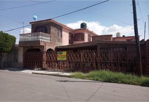 Foto de casa en venta en privada gomez farias 3014, jardines reforma, torreón, coahuila de zaragoza, 0 No. 01