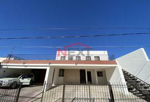Foto de departamento en renta en privada gomez farias 46, periodista, hermosillo, sonora, 18786421 No. 01