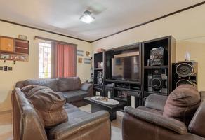 Foto de casa en venta en privada gondar 15, ampliación san pedro atzompa, tecámac, méxico, 0 No. 01