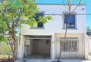 Foto de casa en venta en privada gonzalez cossio , las granjas, chihuahua, chihuahua, 0 No. 01