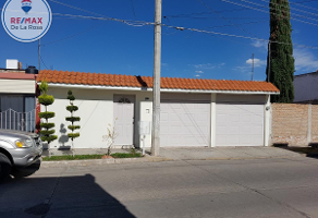 Foto de casa en venta en privada gonzalez de la vega , iv centenario, durango, durango, 0 No. 01