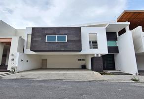 Foto de casa en renta en privada granada 904, las privanzas 6 sector, monterrey, nuevo león, 0 No. 01