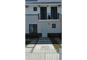 Foto de casa en venta en  , natura, aguascalientes, aguascalientes, 10075306 No. 01