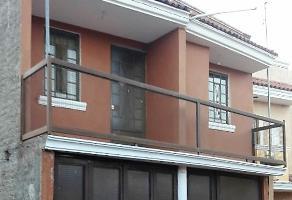 Foto de casa en venta en privada guayabitos , mexiquito, arandas, jalisco, 5981660 No. 01