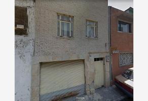 Foto de casa en venta en privada guerrero 61, hipódromo condesa, cuauhtémoc, df / cdmx, 0 No. 01
