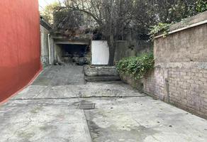 Foto de terreno habitacional en venta en privada guillermo prieto , la manzanita, cuajimalpa de morelos, df / cdmx, 0 No. 01
