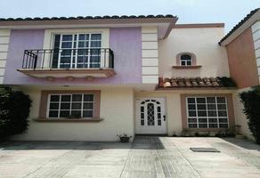 Foto de casa en venta en privada hacienda bugambilias , bugambilias, león, guanajuato, 0 No. 01