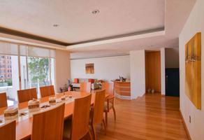 Foto de casa en condominio en venta en privada hacienda de la luz , hacienda de las palmas, huixquilucan, méxico, 16001605 No. 01