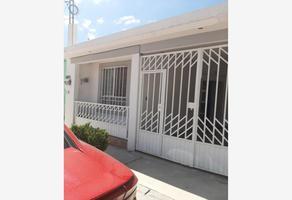 Foto de casa en venta en privada hacienda san gabriel 300, privada hacienda san gabriel, soledad de graciano sánchez, san luis potosí, 0 No. 01