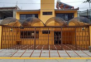 Foto de casa en venta en privada hermenegildo galeana , capultitlán, toluca, méxico, 21381004 No. 01