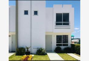 Foto de casa en venta en privada héroes 101, los héroes tizayuca, tizayuca, hidalgo, 0 No. 01
