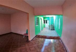 Foto de casa en venta en privada hidalgo 131, gómez palacio centro, gómez palacio, durango, 0 No. 01