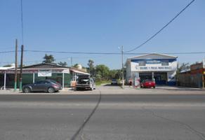Foto de terreno habitacional en venta en privada hidalgo , fraccionamiento villas de zumpango, zumpango, méxico, 20700214 No. 01