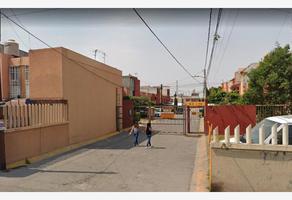 Foto de casa en venta en privada higuera 29, san francisco coacalco (sección héroes), coacalco de berriozábal, méxico, 15851675 No. 01