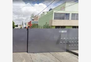 Foto de casa en venta en privada hijos del ejercito 0, chapultepec sur, morelia, michoacán de ocampo, 0 No. 01