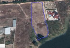 Foto de terreno habitacional en venta en privada hilario leon , santiago etla, san lorenzo cacaotepec, oaxaca, 0 No. 01