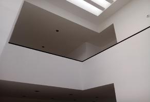 Foto de casa en renta en privada horizontes ii 78380, lomas de bellavista, san luis potosí, san luis potosí, 0 No. 01
