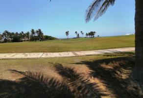 Foto de terreno habitacional en venta en privada icacos 1, villas de golf diamante, acapulco de juárez, guerrero, 0 No. 01
