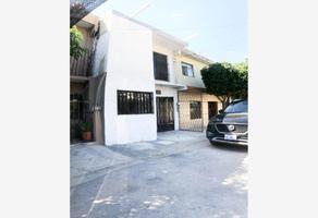 Foto de casa en venta en privada ignacio osuna 612, revolución, gómez palacio, durango, 0 No. 01