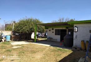 Foto de casa en venta en privada independencia. 1, san gregorio cuautzingo, chalco, méxico, 0 No. 01