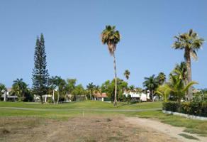 Foto de terreno habitacional en venta en privada isla tortuga 174, nuevo vallarta, bahía de banderas, nayarit, 0 No. 01