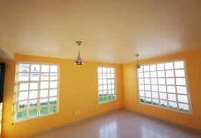 Foto de casa en venta en privada iturbide 4, san josé tetel, yauhquemehcan, tlaxcala, 12509781 No. 01