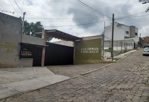Foto de terreno habitacional en venta en privada iturbide , san francisco coacalco (cabecera municipal), coacalco de berriozábal, méxico, 18371293 No. 01