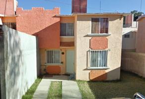Foto de casa en venta en privada ixtaccihuatl , el popo, atlixco, puebla, 0 No. 01