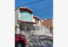 Foto de casa en venta en privada jacaranda 53, calacoaya, atizapán de zaragoza, méxico, 12062846 No. 01