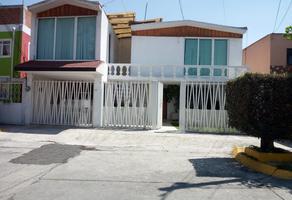 Foto de casa en venta en privada jacarandas , jacarandas, tlalnepantla de baz, méxico, 0 No. 01