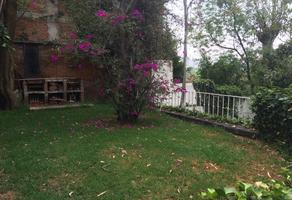 Foto de casa en venta en privada jamaica , lomas hipódromo, naucalpan de juárez, méxico, 0 No. 01
