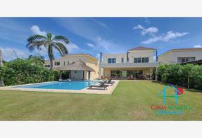 Foto de casa en venta en privada jazmín 4, villas de golf diamante, acapulco de juárez, guerrero, 0 No. 01