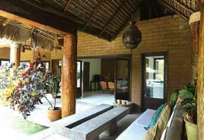 Foto de casa en venta en privada jazmín , tabachines, cuernavaca, morelos, 0 No. 01