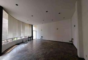 Foto de casa en condominio en venta en privada jesús del monte , la manzanita, cuajimalpa de morelos, df / cdmx, 8170691 No. 01