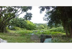 Foto de terreno habitacional en venta en privada jose g. parres , centro jiutepec, jiutepec, morelos, 0 No. 01