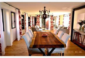 Foto de casa en venta en privada jose maria corona 16, centro sct querétaro, querétaro, querétaro, 15949095 No. 01