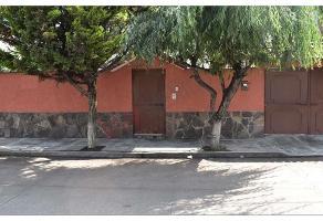 Foto de casa en venta en privada juan aldama 102, san mateo oxtotitlán, toluca, méxico, 9008242 No. 01