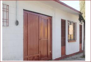 Foto de oficina en venta en privada juan de la barrera , del maestro, juárez, chihuahua, 16170574 No. 01