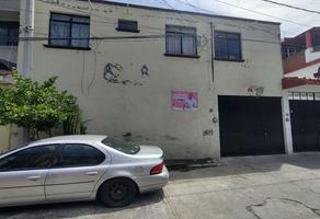 Foto de terreno habitacional en venta en privada juan ruiz de alarcon , santa maria de guido, morelia, michoacán de ocampo, 0 No. 01